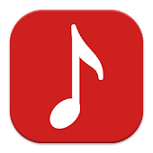 Music Stream Player