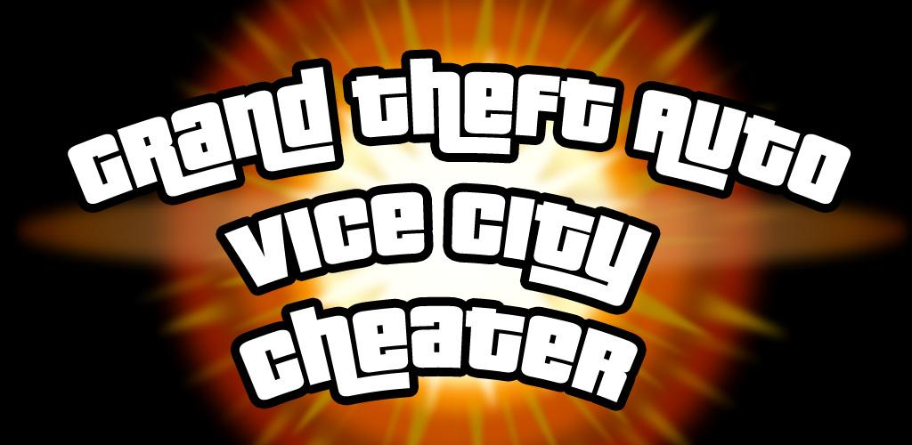 gta vice city cheater apkhouse