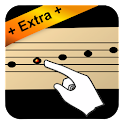 Play-my-note Extra icon
