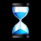 Meditation Timer (free) icon