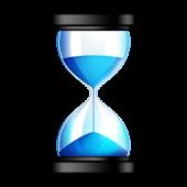 Meditation Timer (free)