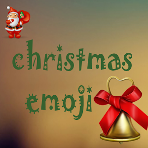 Christmas emojis free | FREE Android app market