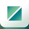 РБК Новости (Планшет) icon
