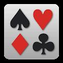 Guide de Jeux de Cartes