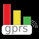 上网管家(流量超标自动断网) logo