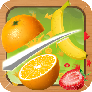 3D Fruit World for PC and MAC