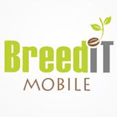 BreedIT Mobile™
