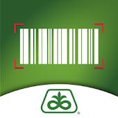 Pioneer Field360™ Plantability
