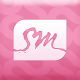 SMTOWN OFFICIAL APPLICATION 1.0.7 APK for Android