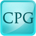 CPG - Christian Pocket Guide icon