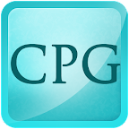 CPG - Christian Pocket Guide