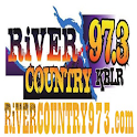 River Country 97.3-KBLR FM icon