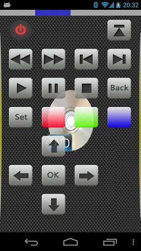 【免費工具App】魔法遥控器-APP點子