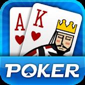 Boyaa Pôquer