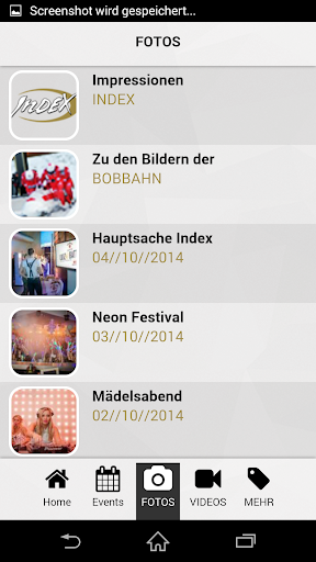 【免費生活App】INDEX-APP點子