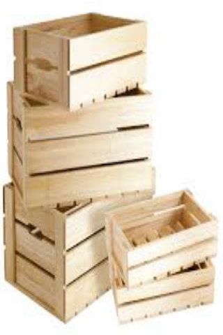 Box Mania