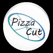 Pizza Cut
