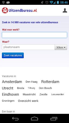 Uitzendbureau.nl