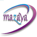 Mazaya-SB icon