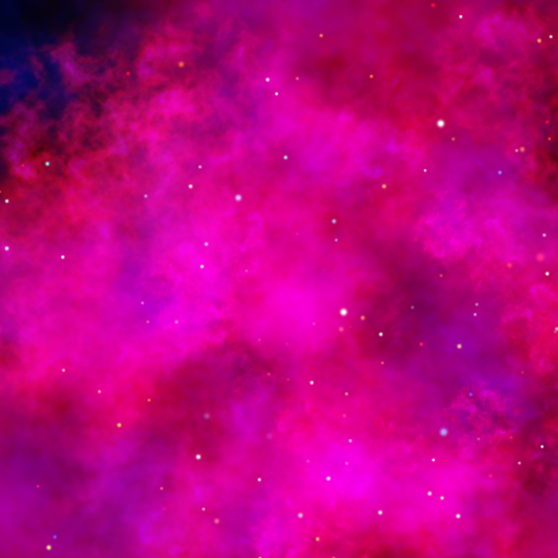 pink nebula hq - photo #21