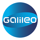 Galileo icon
