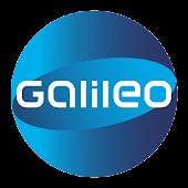Galileo Videolexikon
