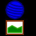 Picasa Uploader logo