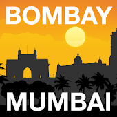 Mumbai Live Wallpaper HD