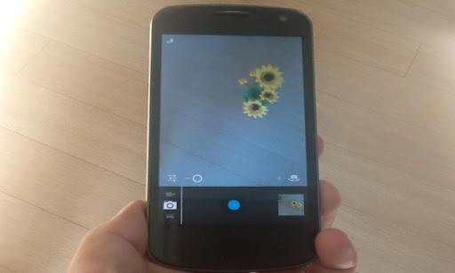 【免費攝影App】Shake Camera On Pro-APP點子