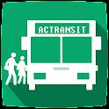 AC Transit Live icon