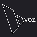 vozForums icon