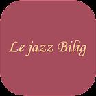 Le Jazz Bilig icon