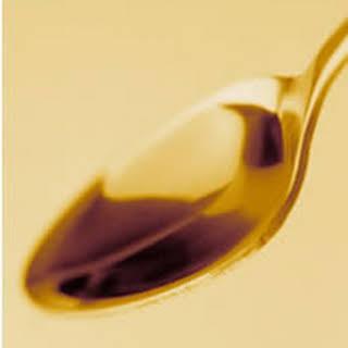 Simple Syrup II.