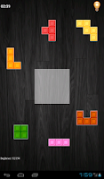 Screenshot of Clever Blocks