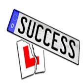 Drive Success