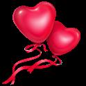 100 историй о любви icon