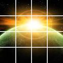 Universe Puzzle C icon