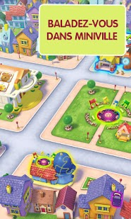 Noddy™ in Toyland - screenshot thumbnail