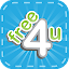 Free4u 2.7.3 APK for Android