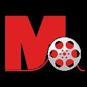 Moview Kenya | Tanzania