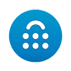 Personal Launcher icon