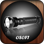 Flashlight Free