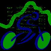 Tweed Cycling (Rides & News)