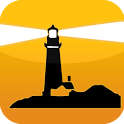 CalledToSucceed, Inc. icon
