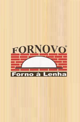 Pizzaria Fornovo
