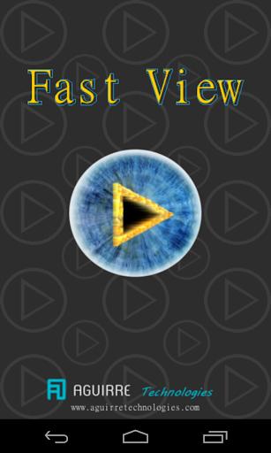 FastView Lite