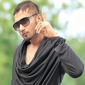 Honey Singh Ringtones