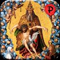 Puzzle Puzzlix: Chranach I icon