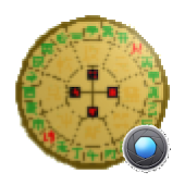 Geomancy3D for picture