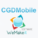 CGD Mobile icon